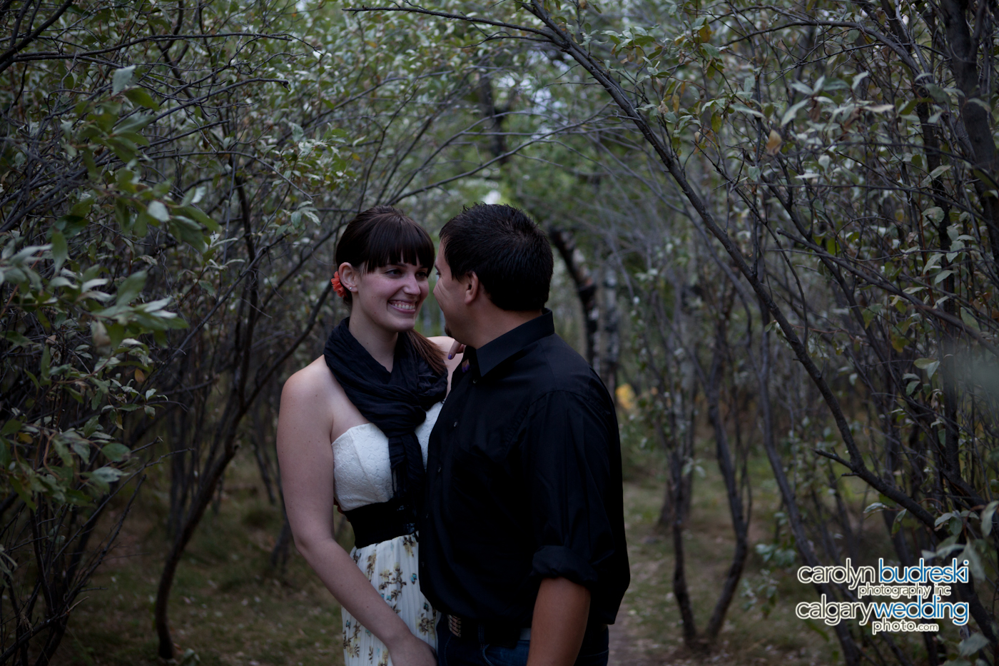 Engagement - Amanda M-87.jpg
