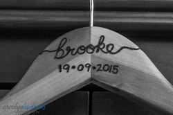 Wedding - Jason Brooke-75