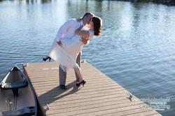Wedding - Lyndsay Todd-1054.jpg