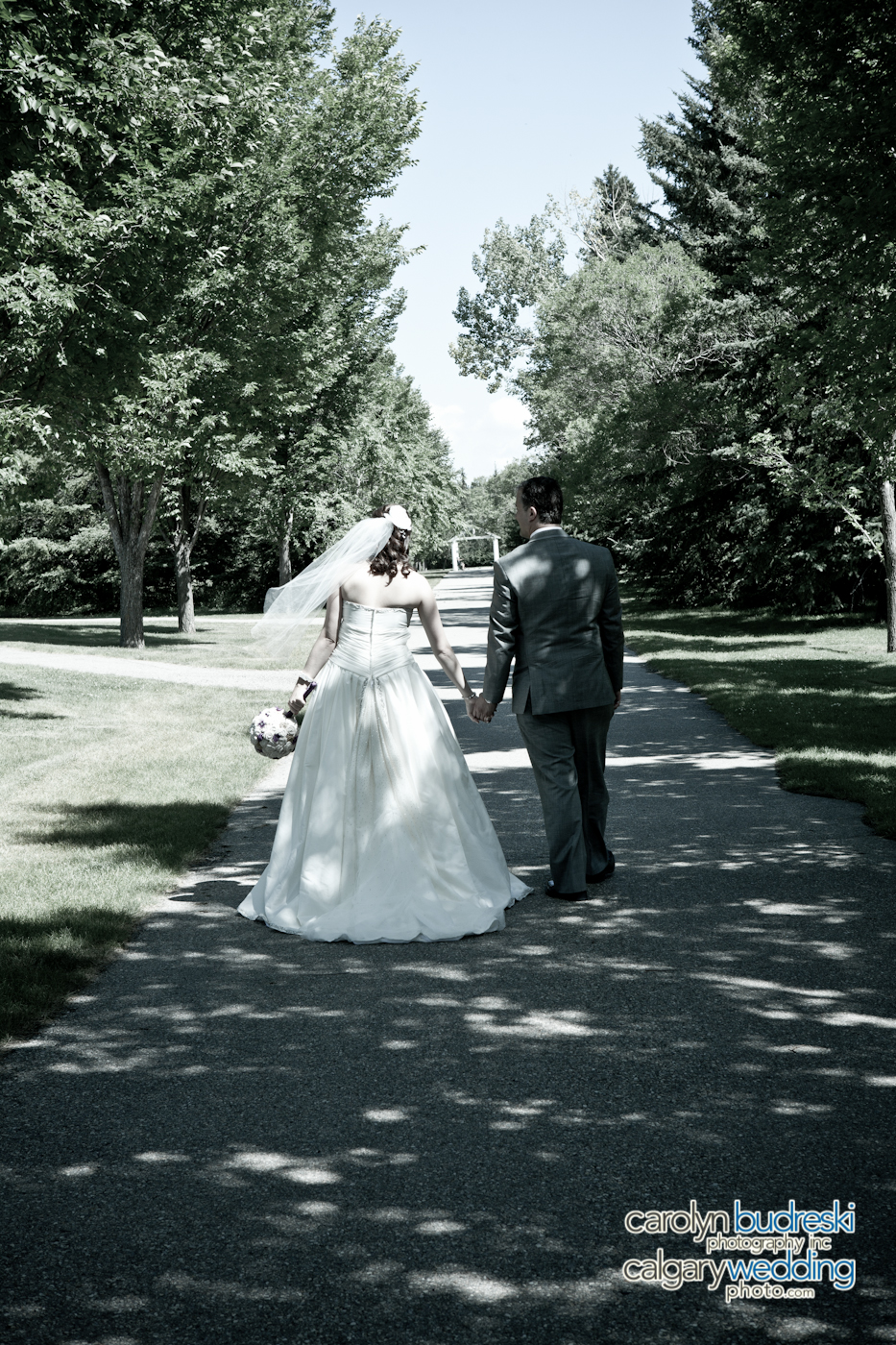 Wedding - Lyndsay Todd-287.jpg