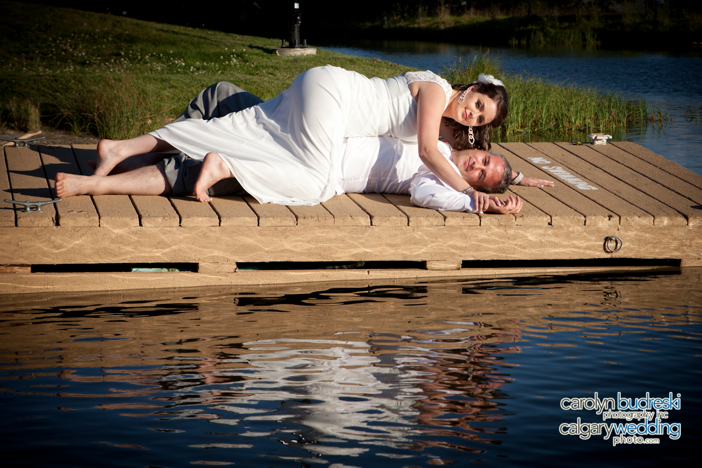 Wedding - Lyndsay Todd-738.jpg