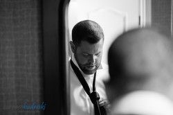 Wedding - Jason Brooke-118