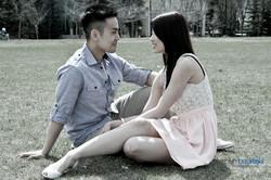 Engagement - Rach Tru-69-2.jpg