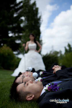 Wedding - Rachel Michael-1097.jpg