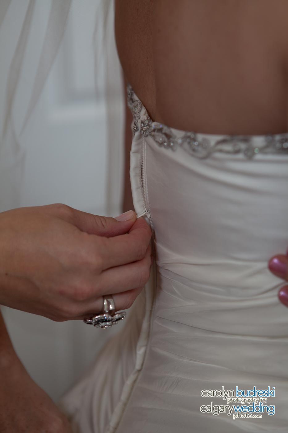 Wedding - Lyndsay Todd-43.jpg