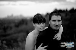 Engagement - Amanda M-178.jpg