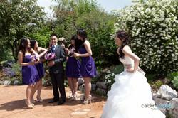 Wedding - Rachel Michael-919.jpg