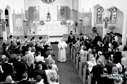 Wedding - Keefe-110.jpg