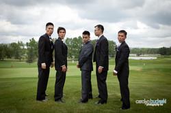 Wedding - Rachel Michael-1165.jpg