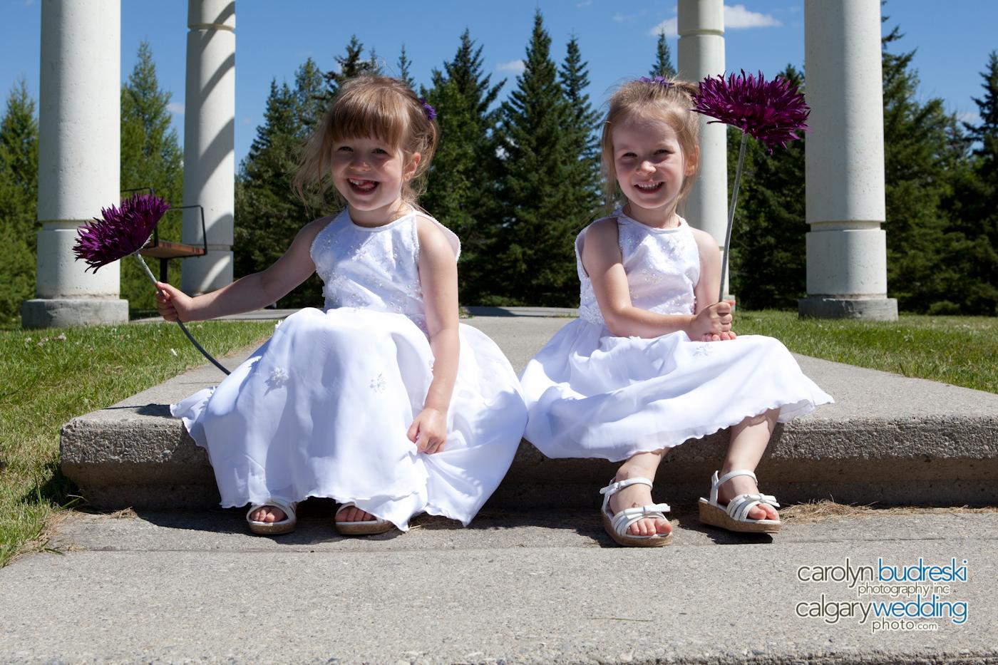 Wedding - Lyndsay Todd-180.jpg