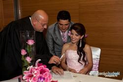 Wedding - Caroline-128.jpg