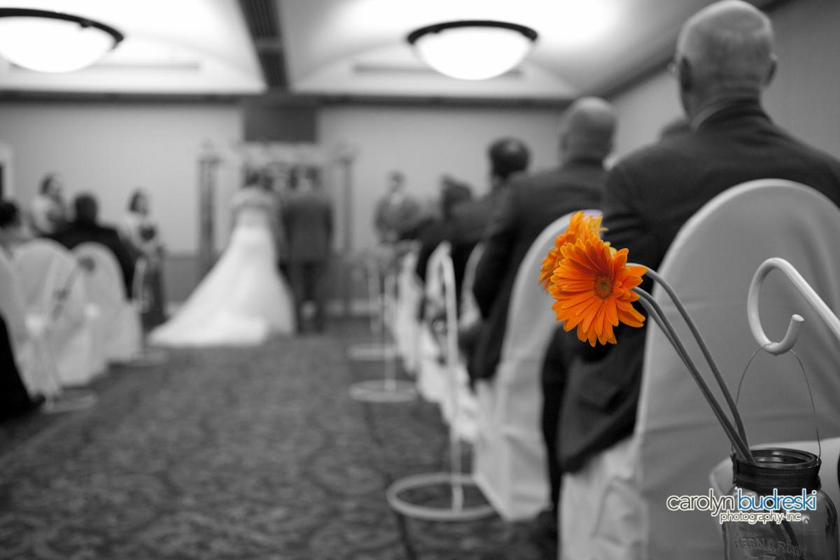 Wedding - Melanie Carl-219.jpg