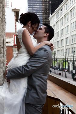 Wedding - Kristina Tyler-545.jpg