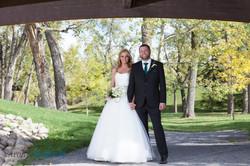 Wedding - Jason Brooke-378