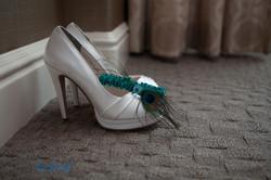 Wedding - Jason Brooke-43