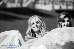 Wedding - Jason Brooke-362-2