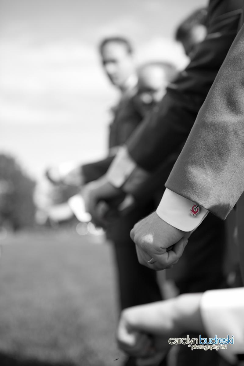 Wedding - Melanie Carl-451.jpg