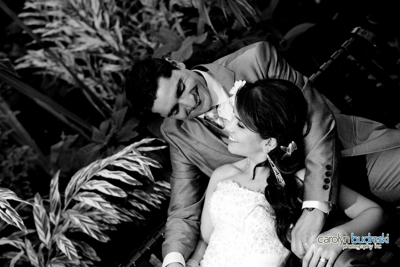 Wedding - Caroline-243.jpg