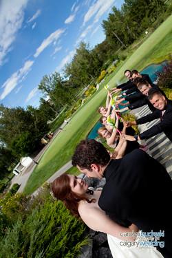 Wedding - Ben Ila-805.jpg