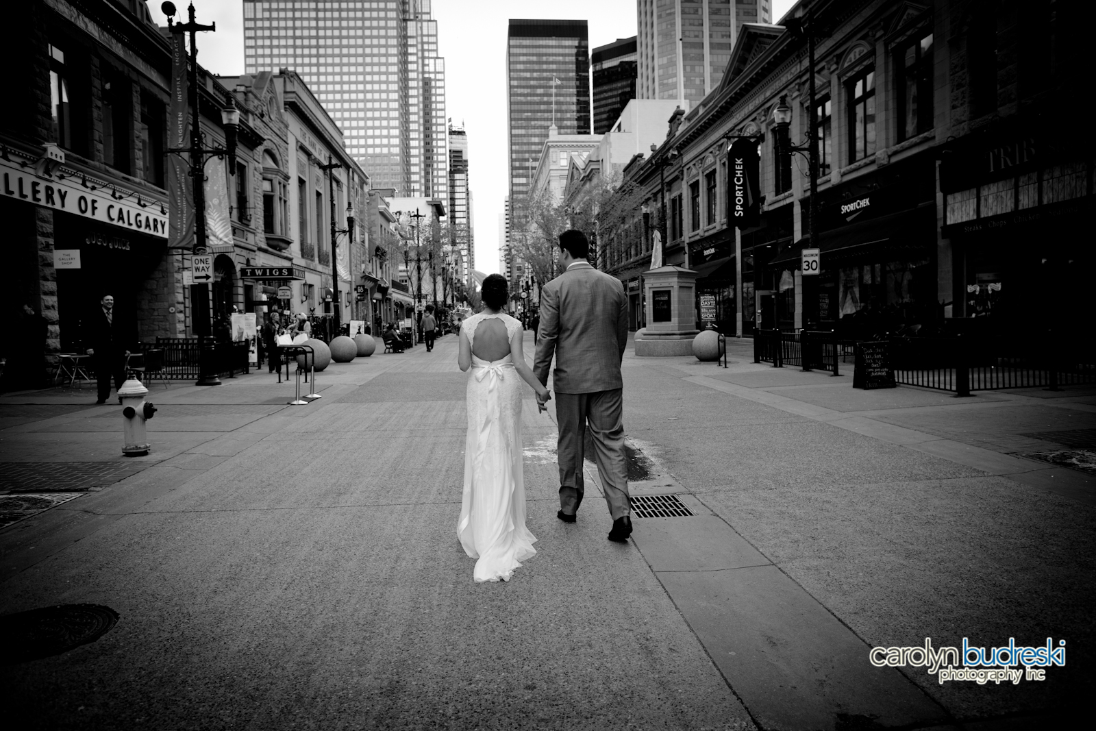 Wedding - Kristina Tyler-657.jpg