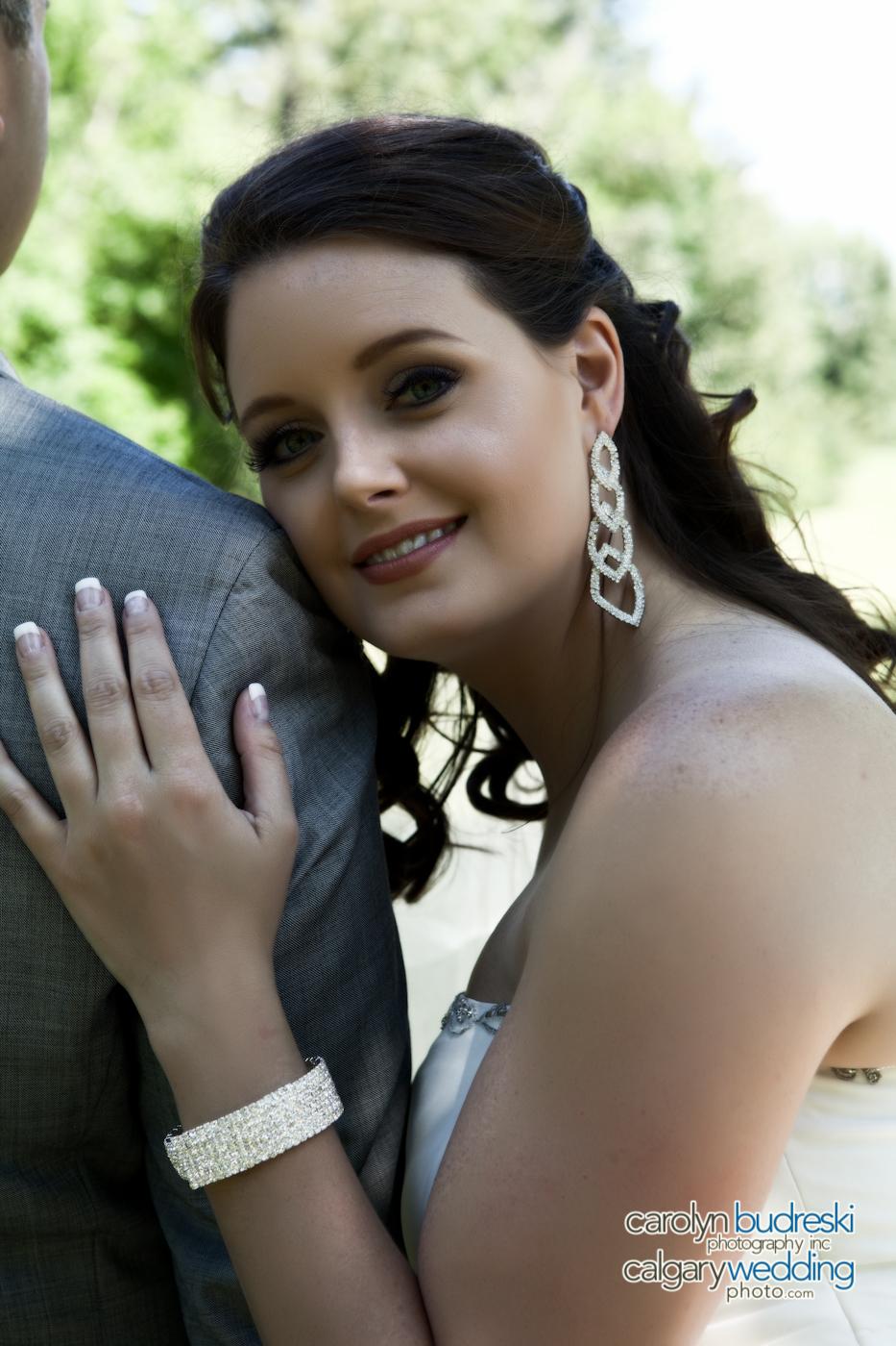 Wedding - Lyndsay Todd-329.jpg