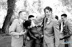 Wedding - Kristina Tyler-433.jpg