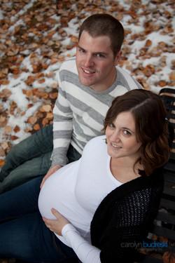 Megan Menard Maternity-180.jpg