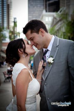 Wedding - Kristina Tyler-677.jpg