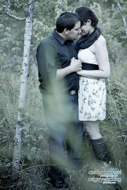 Engagement - Amanda M-105.jpg