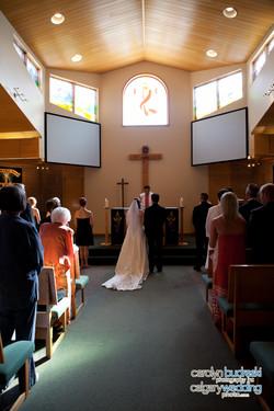 Wedding - Ben Ila-129.jpg