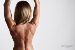 Jodi Bodybuilding-87.jpg