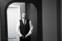 Wedding - Jason Brooke-128