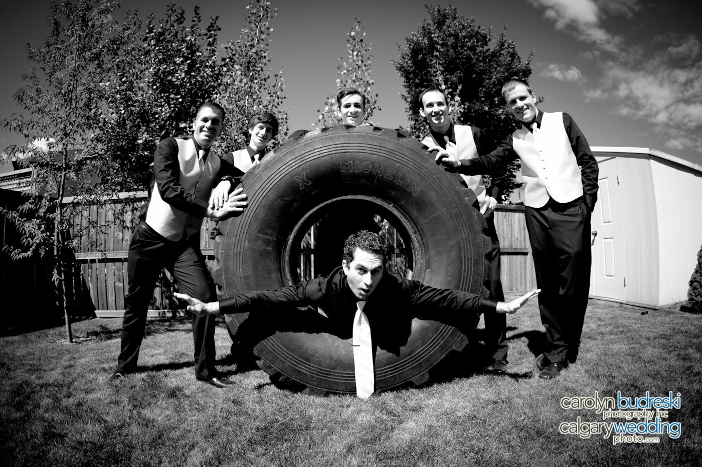Wedding - Ben Ila-491-2.jpg