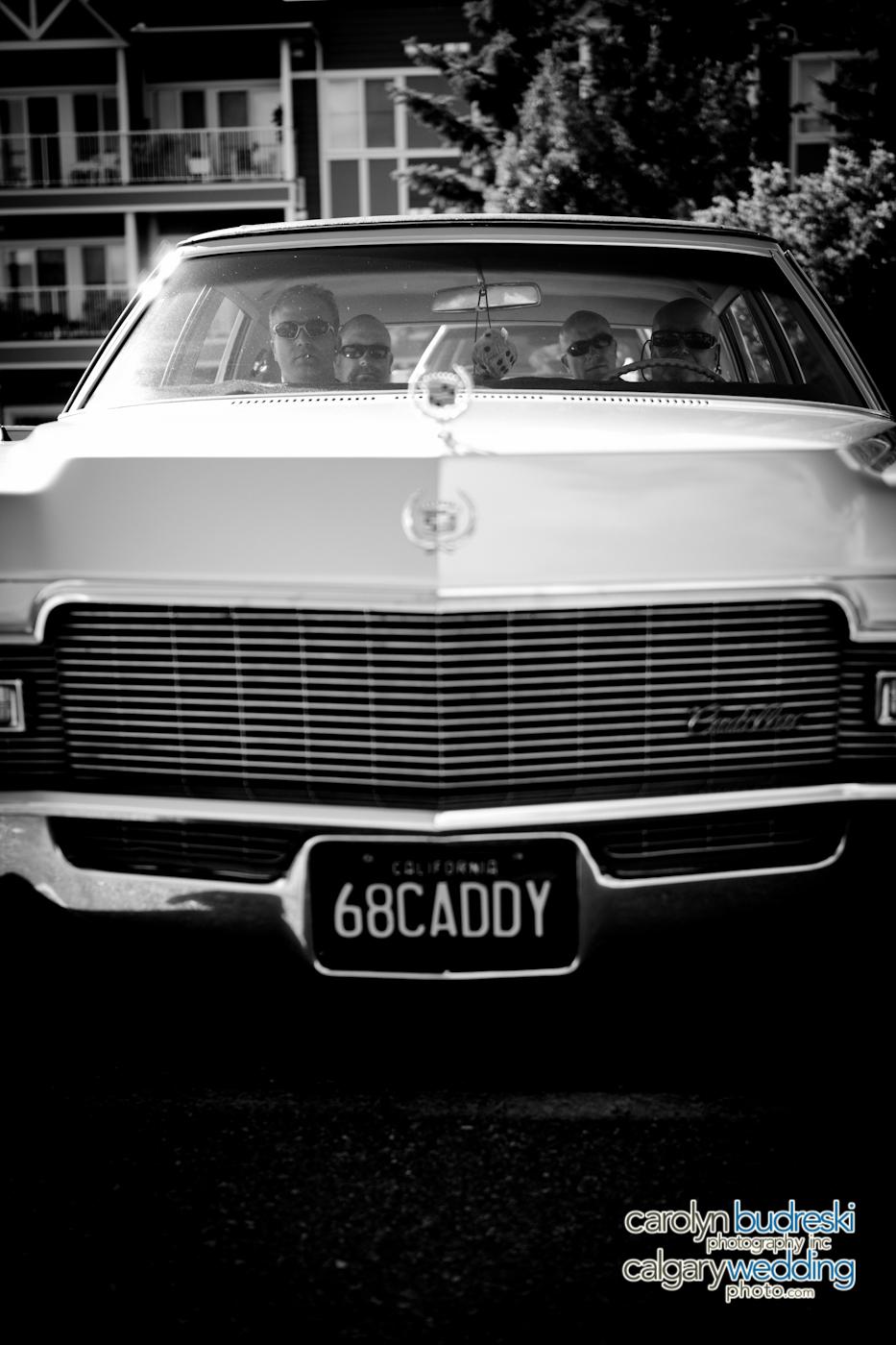 Wedding - Lyndsay Todd-663.jpg