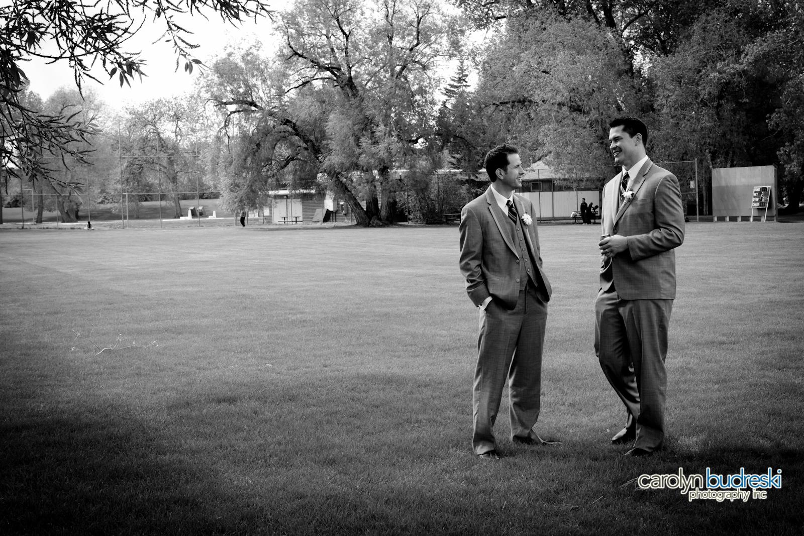 Wedding - Kristina Tyler-397.jpg