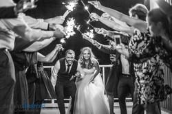 Wedding - Jason Brooke-1208