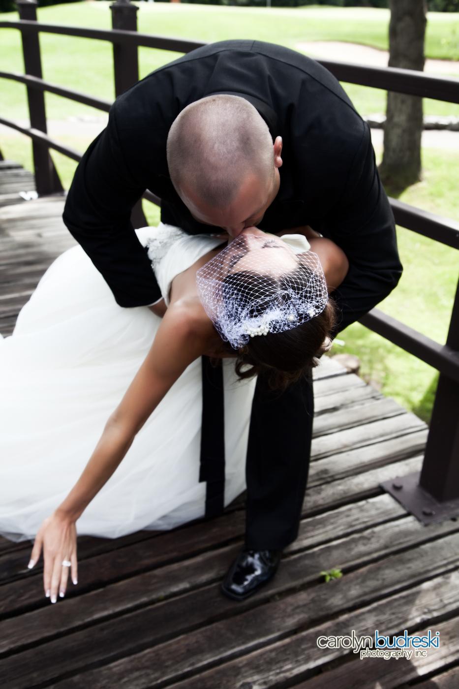 Wedding - Amanda and Kevin-1307.JPG