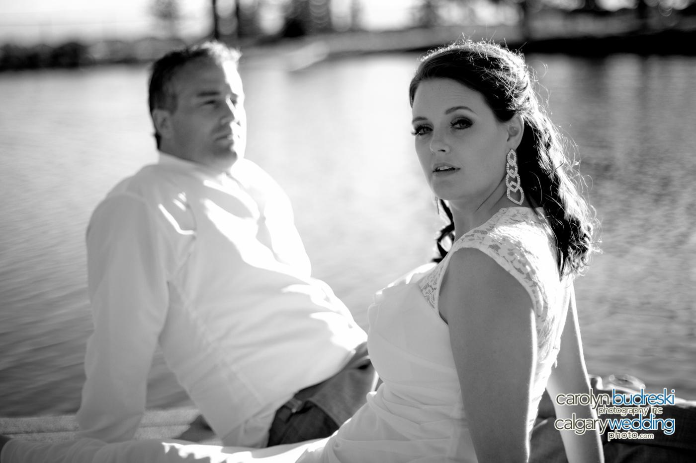 Wedding - Lyndsay Todd-1078-2.jpg