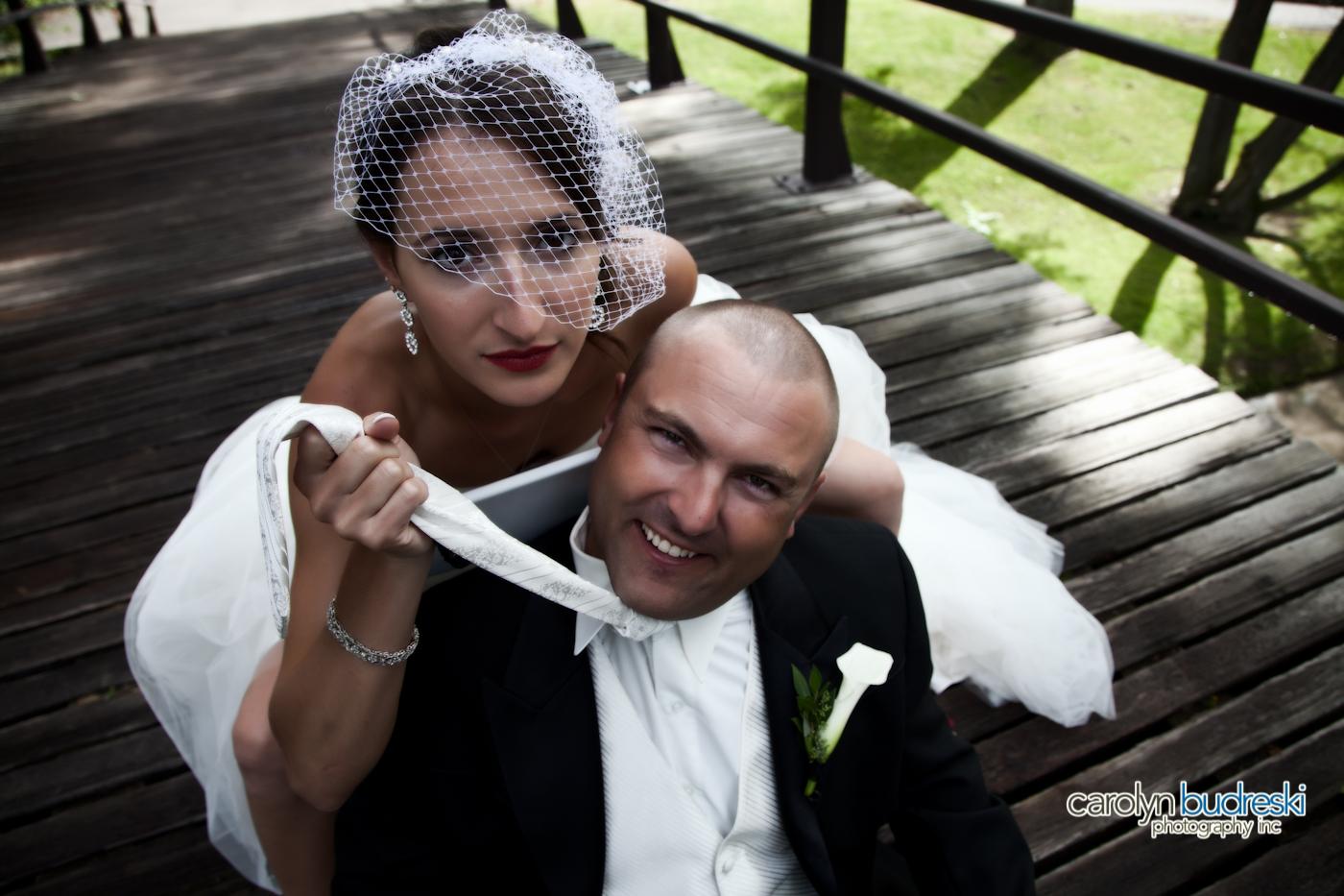 Wedding - Amanda and Kevin-1292.JPG