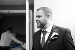 Wedding - Jason Brooke-147