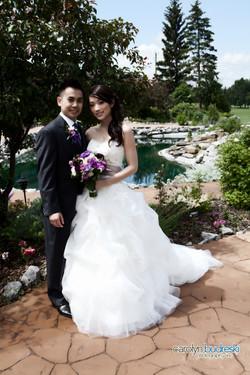 Wedding - Rachel Michael-879.jpg