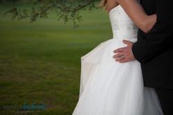 Wedding - Jason Brooke-1014