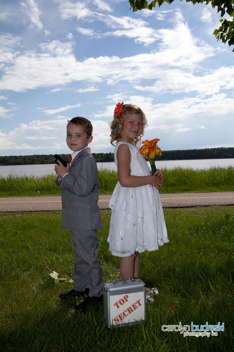 Wedding - Melanie Carl-420.jpg