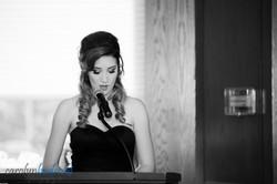 Wedding - Jason Brooke-891