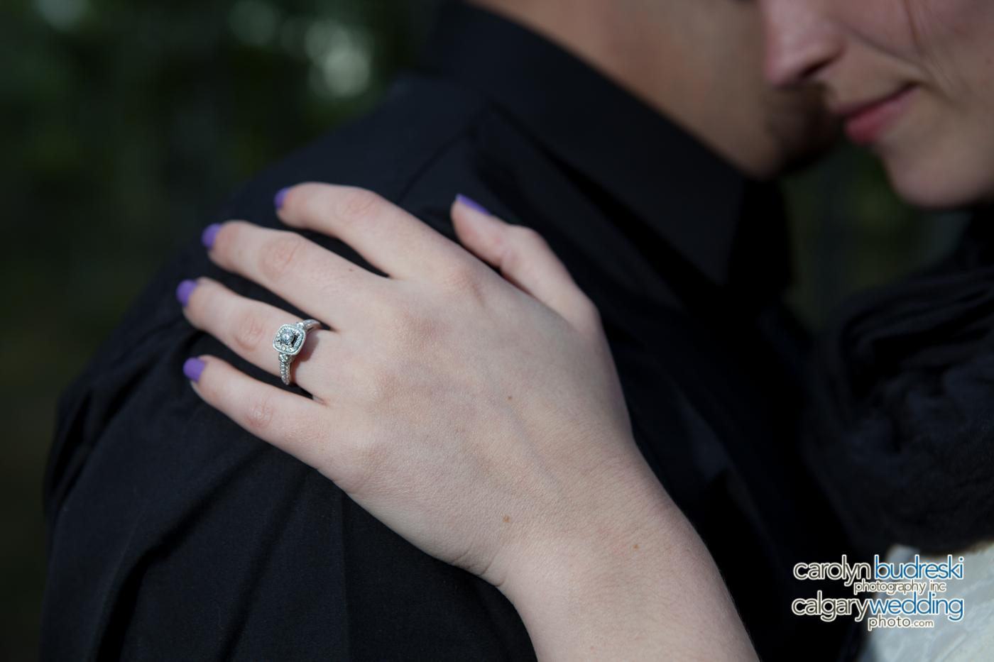 Engagement - Amanda M-77.jpg