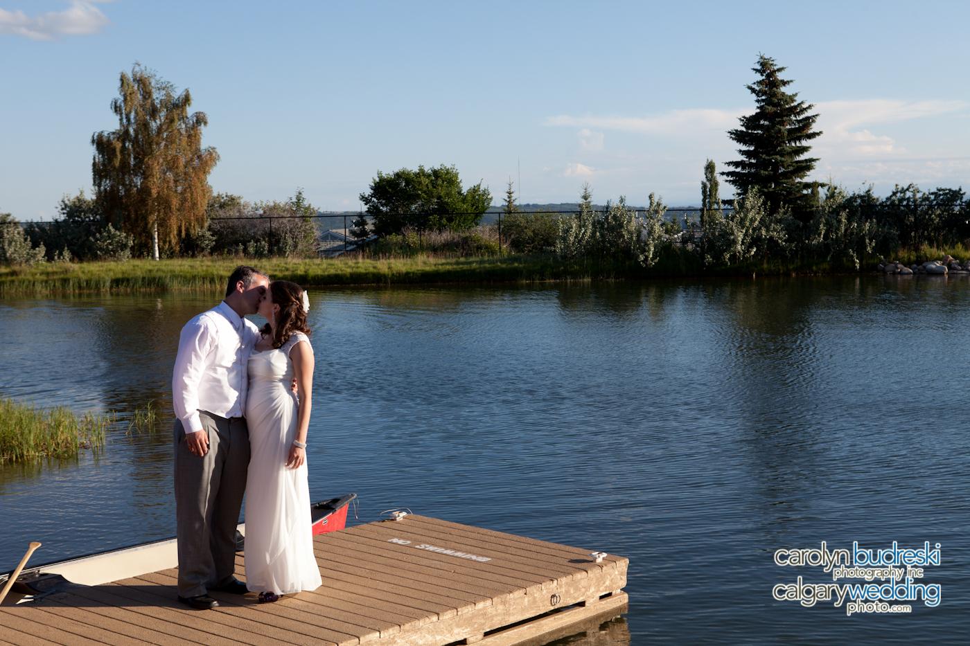 Wedding - Lyndsay Todd-716.jpg