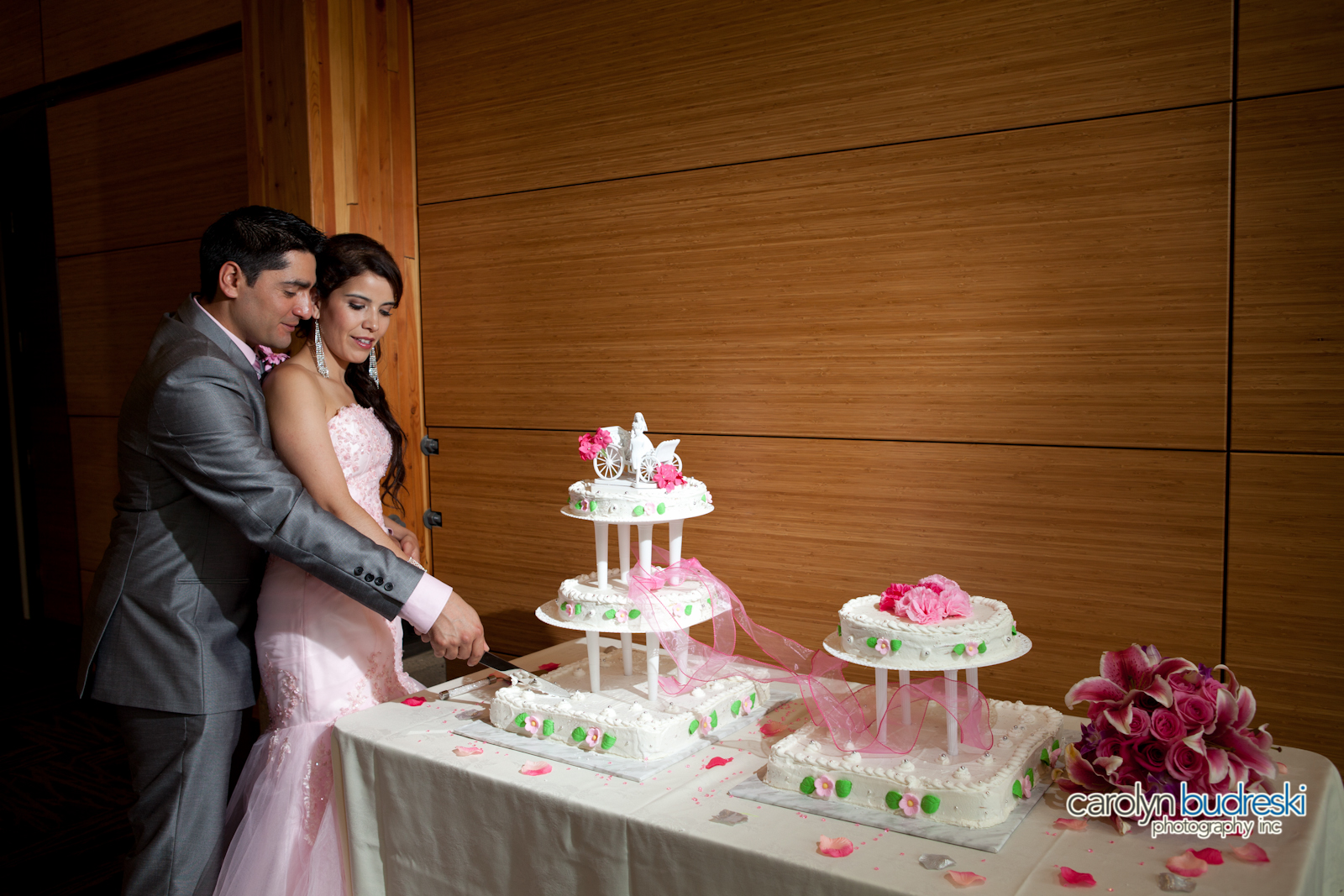 Wedding - Caroline-362.jpg