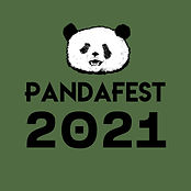 PandaFest Lanivet Music Festival