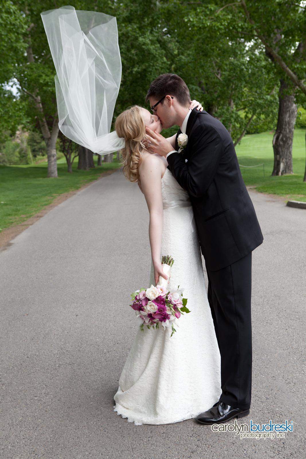 Wedding - Keefe-344.jpg