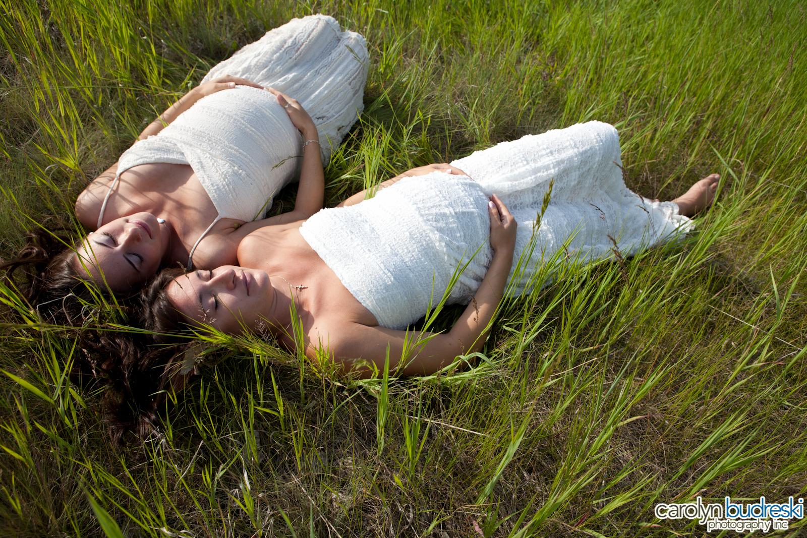 Maternity - Toner Sisters-74.jpg